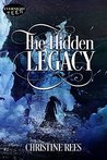 The Hidden Legacy (A Hidden Legacy Novel, Book 1)