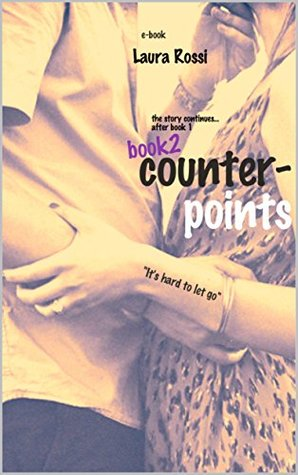 Counterpoints: Book 2