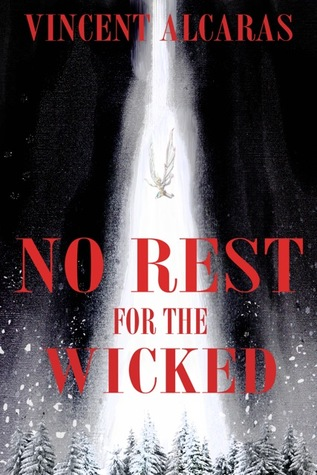 No Rest for the Wicked (No Rest for the Wicked, 1)