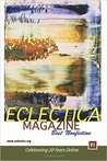 Eclectica Magazine Best Nonfiction V1: Celebrating 20 Years Online