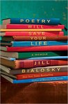 Poetry Will Save ...