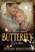 A Thousand Butterfly Wishes by Susan Haught