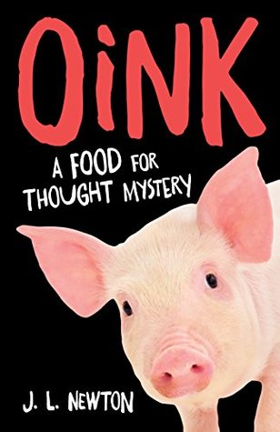 Oink 1