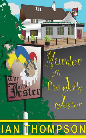 murder-at-the-jolly-jester