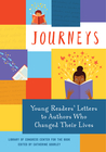 Journeys by Catherine Gourley
