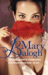 Ligeiramente Perigoso by Mary Balogh