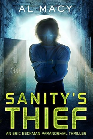Sanity's Thief