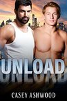Unload (Loaded Book 3)