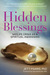Hidden Blessings by Jett Psaris