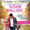 The Girl of His Dreams (Triple Trouble Series, Book 1)