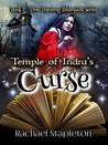 Temple of Indra's Curse
