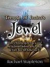 Temple of Indra's Jewel