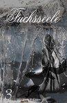 Fuchsseele by Nicky P. Kiesow