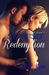 Secrets of Redemption (Secrets, #3)
