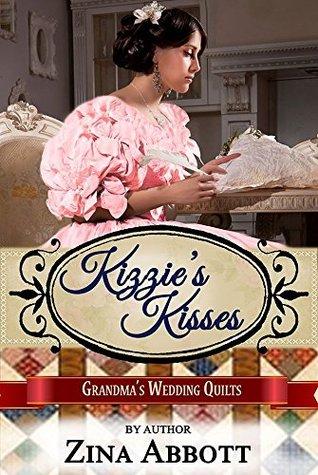 Kizzie's Kisses
