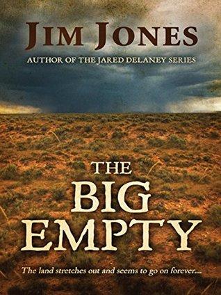 big-empty