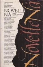 Novelle nå - Norsk fortellerkunst 1980-1989