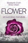 Flower by Elizabeth Craft