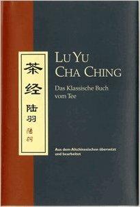 lu-yu-cha-ching-das-klassische-buch-vom-tee