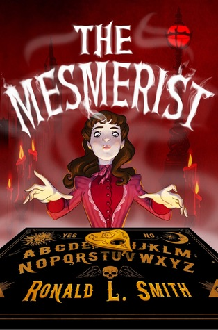 https://www.goodreads.com/book/show/28114461-the-mesmerist?ac=1&from_search=true