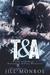 T&A by Jill Monroe