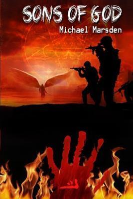 Sons of God: War