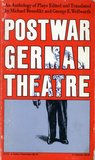 Postwar German Theatre