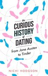 The Curious History of Dating: From Jane Austen to Tinder