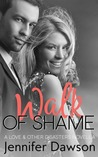 Walk of Shame (Love & Other Disasters, #1)