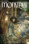 Monstress, Vol. 2: The Blood (Monstress, #2)