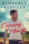 Crossing Hearts (Cross Creek, #1)