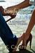 Comfy Shorts - 4 Romantic Short Stories
