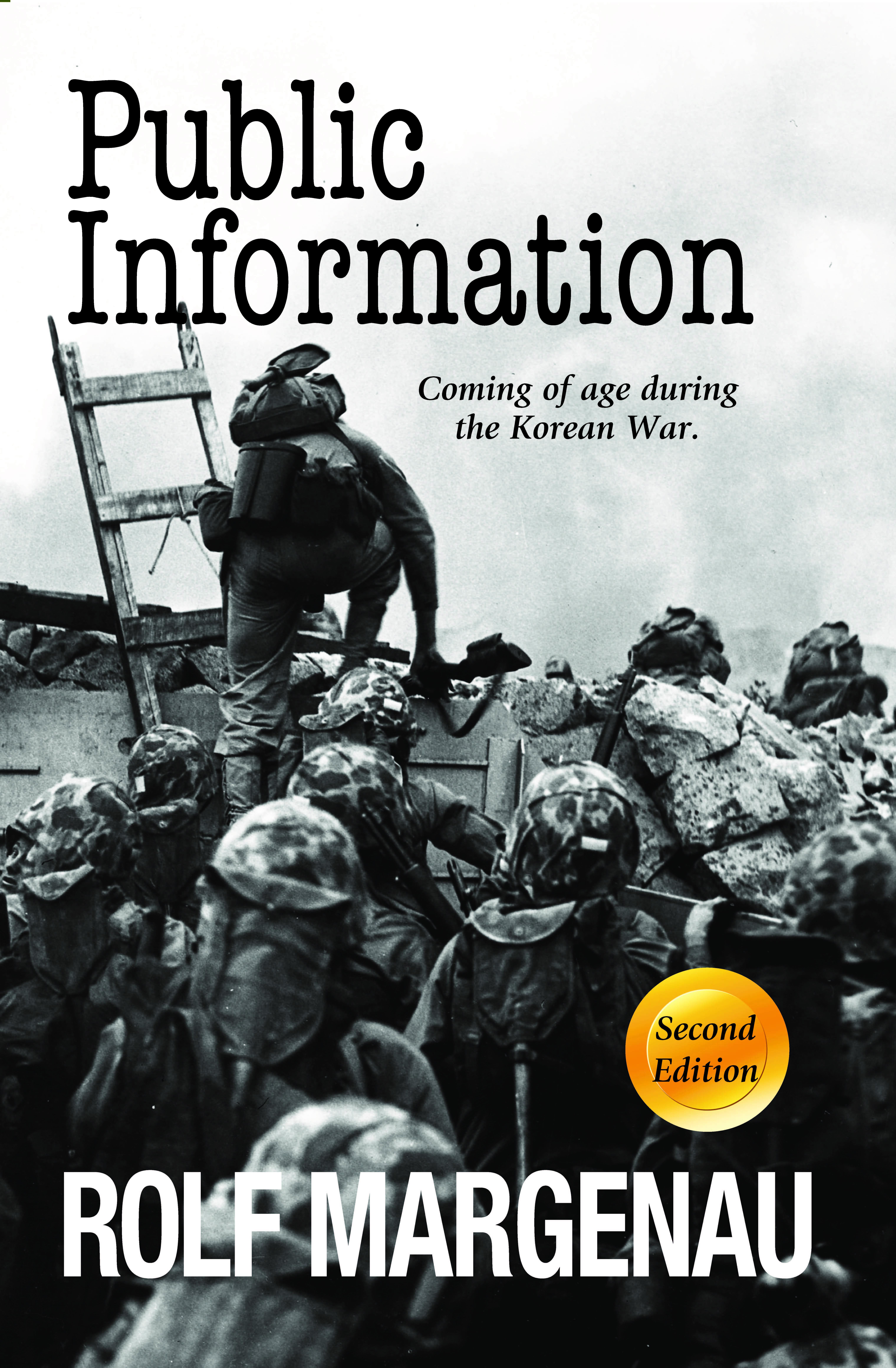 Public Information