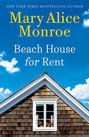 Beach House for Rent (The Beach House, #4)