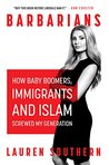 Barbarians by Lauren Southern