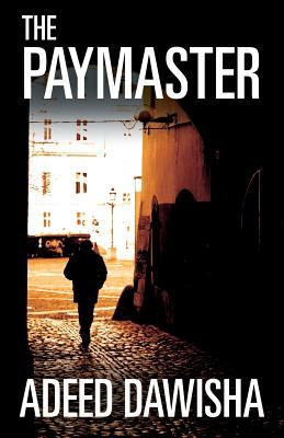 the-paymaster