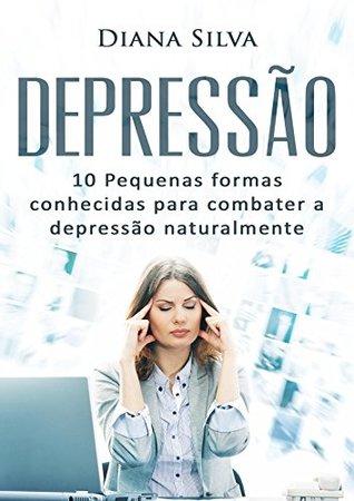 depresso-10-pequenas-formas-conhecidas-para-combater-a-depresso-naturalmente