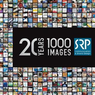 srp-20-years-1000-images-the-retrospective-of-the-award-winning-creative-team