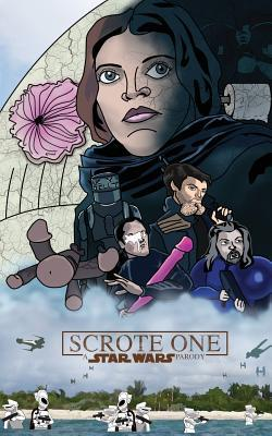 Scrote One by Joe Cabello