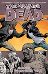 The Walking Dead, Vol. 27 by Robert Kirkman