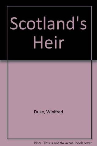Scotland's Heir