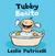 Tubby/Banito