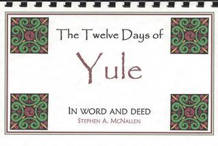 the-twelve-days-of-yule