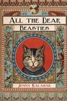 All the Dear Beasties