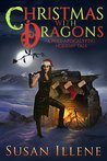 Christmas with Dragons (Dragon's Breath, #4)