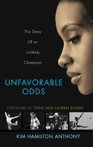 Unfavorable Odds: The Story of an Unlikely Champion