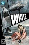 White #2