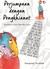 Perjumpaan dengan Pengkhianat: Sepilihan Cerpen Amerika Latin