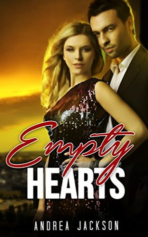 BILLIONAIRE ROMANCE: Empty Hearts (BBW Alpha Male Billionaire Romance Collection) (Mixed Romance Collection with different genres Book 3)