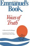 Emmanuel's Book IV: Voices of Truth: 4